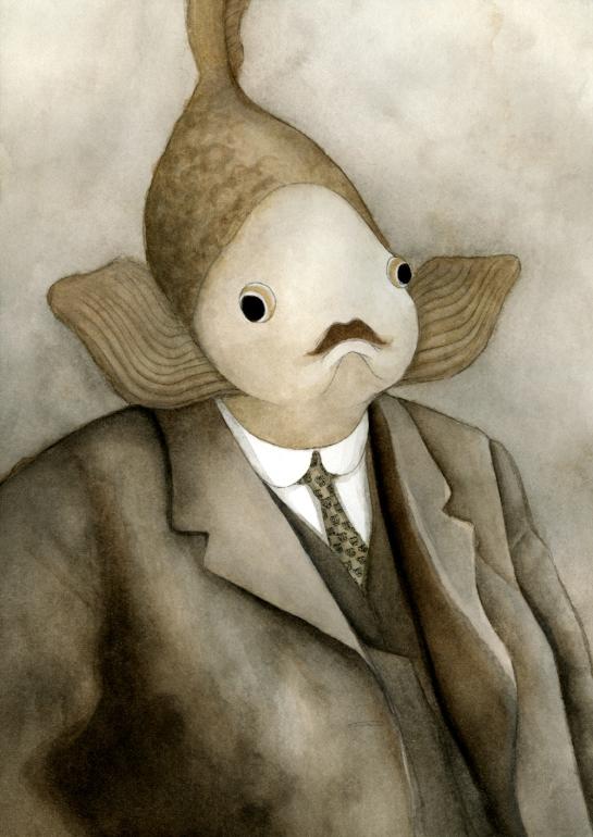 goldmanfishsmall