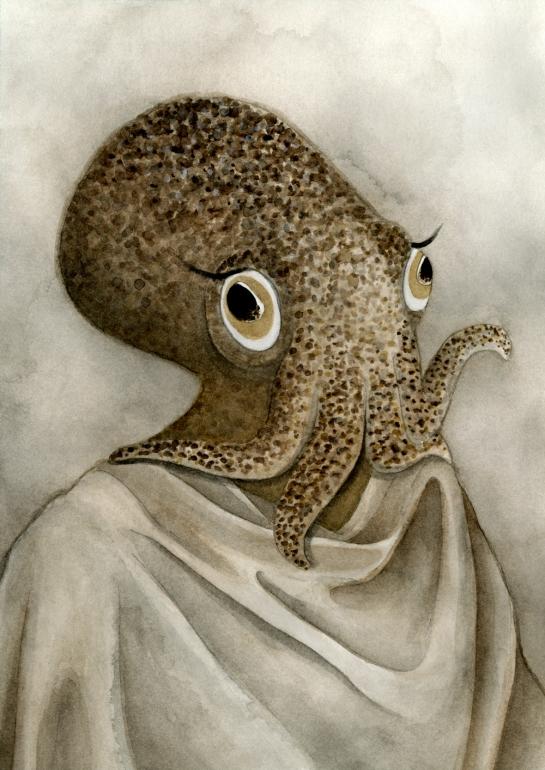 SquidLadysmall